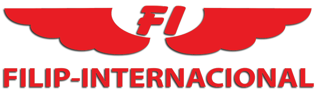 Filip-Internacional